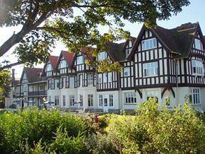 Photo of Sea Marge Hotel Overstrand