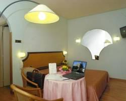Hotel Tevere