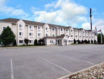 Photo of Microtel Inn Beckley