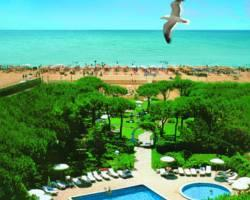 Photo of Hotel Maracaibo Jesolo Lido