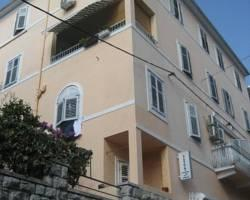 Photo of Guesthouse Vrlic Split