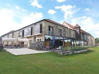 Photo of Hotel du Golf Marne la Vallee Lésigny