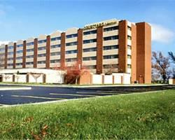 InnPlace Hotel Bensalem