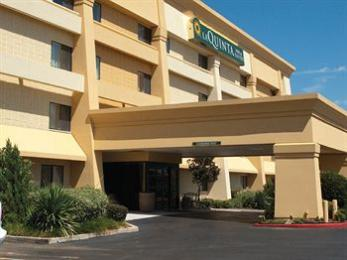 Photo of La Quinta Inn Little Rock at Rodney Parham Rd
