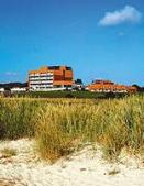 ‪Upstalsboom Hotel am Strand‬