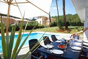 Photo of Madame Vacances Villas Club Royal Aquitaine Moliets et Maa