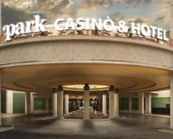 Park Casino & Hotel
