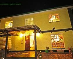 Photo of Wayfarers Guest House Sabie