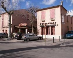 Photo of Hotel Le Commerce Mirepoix