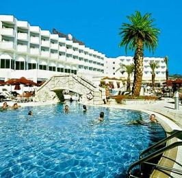 Photo of Crown Resorts Horizon Paphos