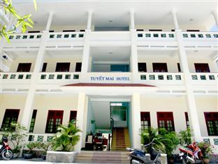 Tuyet Mai Hotel