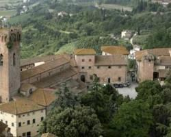 Photo of Miravalle Palace Hotel San Miniato