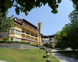 Photo of Hotel Dermuth Klagenfurt