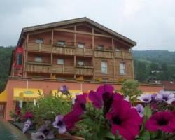 Ibis La Bresse Gerardmer