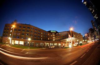 Photo of Hotel Vienna - South