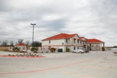 Photo of Budget Host Inn & Suites Cameron