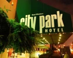 Photo of City Park Hotel Melbourne