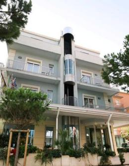 Photo of Hotel Kennedy Rimini