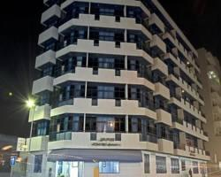 Al Faris Hotel Apartments 2
