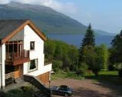 Tarbet House B & B