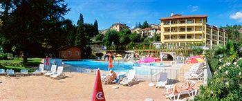 Photo of Hotel Residence Zust Verbania
