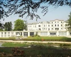 Photo of Cheltenham Park Hotel Charlton Kings