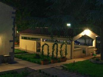 Photo of Relais La Belluccia Serravalle Pistoiese