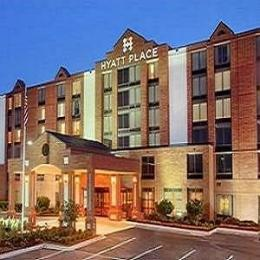 Photo of Hyatt Place Fort Worth Cityview