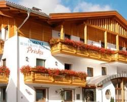 Hotel Priska