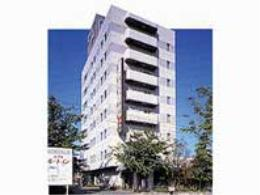 Photo of Hotel Route Inn Court Chikuma Koshoku