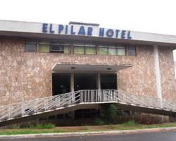 Hotel El Pilar