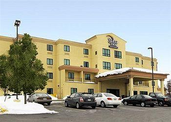 Photo of Sleep Inn , Inn & Suites Winchester