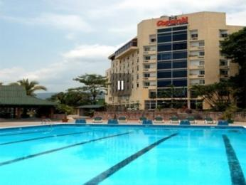 Photo of Copantl Hotel y Club San Pedro Sula