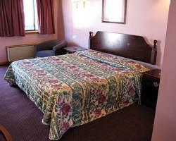 Photo of Red Carpet Inn and Suites Meriden