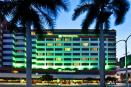 Holiday Inn Marina Park Hotel-Port of Miami