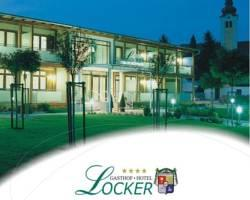 Photo of Landhotel Locker St. Ruprecht an der Raab