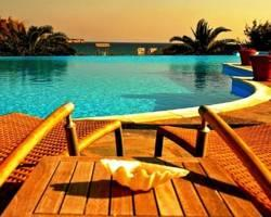 Photo of Acquamarina Resort Paros