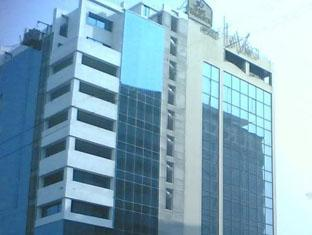 Photo of Best Western La Vinci Hotel Dhaka City