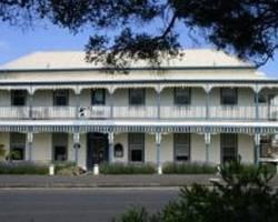 Photo of Point Lonsdale Guesthouse Hotel