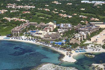 Photo of Catalonia Riviera Maya Puerto Aventuras