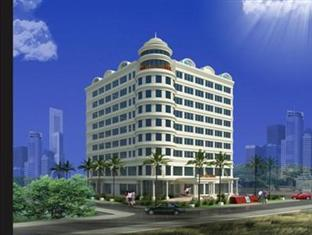 Viet Uc Hotel