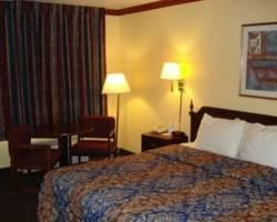 Photo of Days Inn Conroe