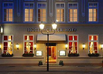 Photo of Hotel Celler Hof