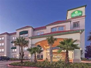 La Quinta Inn & Suites Katy