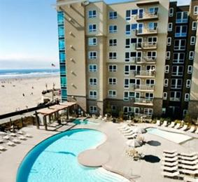 Photo of WorldMark Seaside