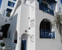 Photo of Alkion Studios Naxos