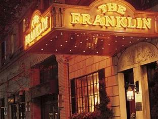 Photo of The Franklin New York City