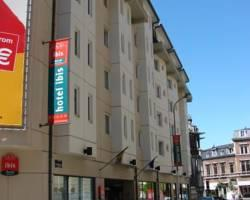 Photo of Ibis Brussels Centre Sainte Catherine