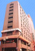 Photo of Hotel Sun City Ikebukuro Toshima