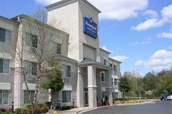 Photo of Homestead Studio Suites - Memphis - Airport